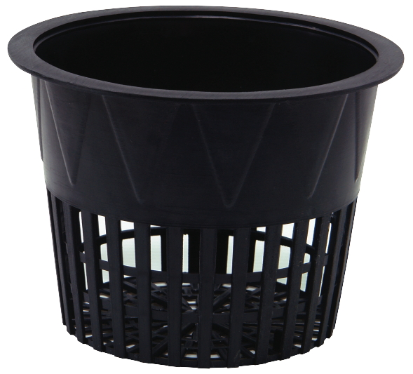 Net Pot 80mm