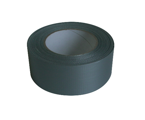 "2"" Cloth Duct Tape (50mm x 50m)"