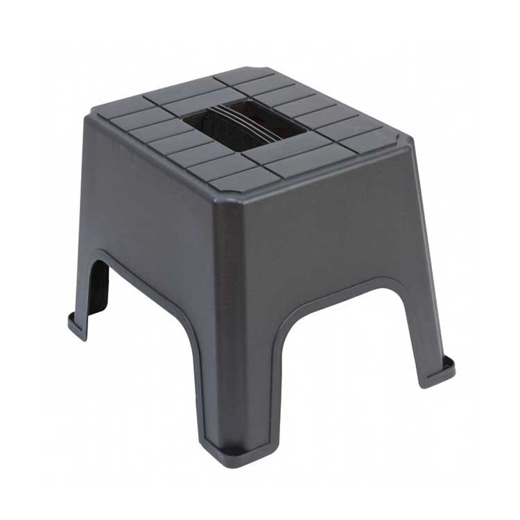 AutoPot Black Stand For 47ltr Tank