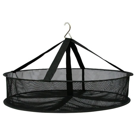 Mammoth Dry Net Small 45cm