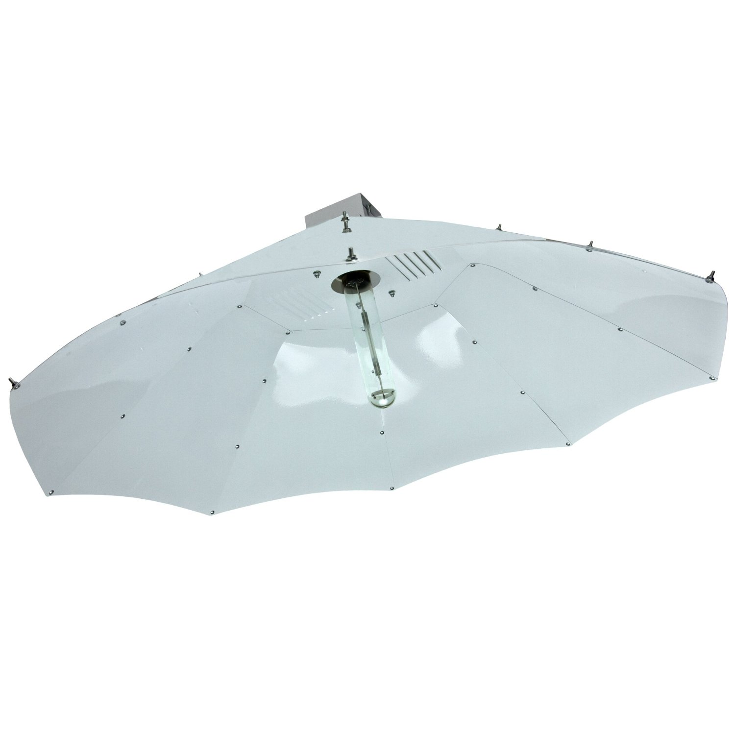 Maxibright Parabolic Reflector (small) 80cm Dia